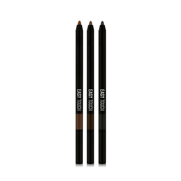 [TONYMOLY] Easy Touch Water proof Eye Brow Pencil