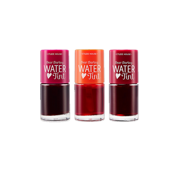 [ETUDE HOUSE] Dear Darling Water Tint