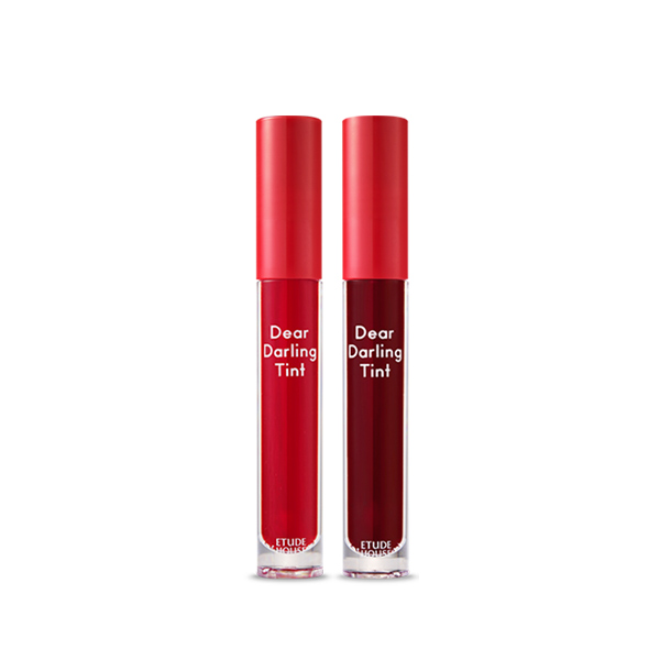 [ETUDE HOUSE] Dear Darling Water Gel Tint